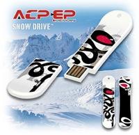 Acpep Snowdrive
